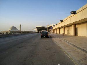 Arabia Saudita Riyadh Riad