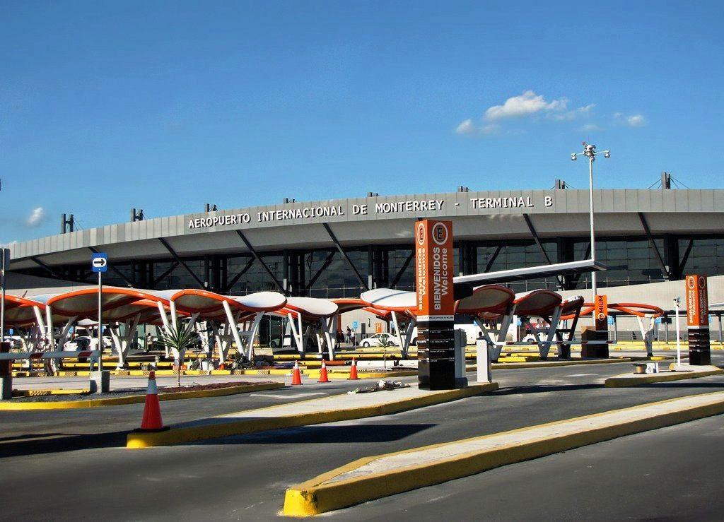Rent Car Aeropuerto Ciudad Mexico