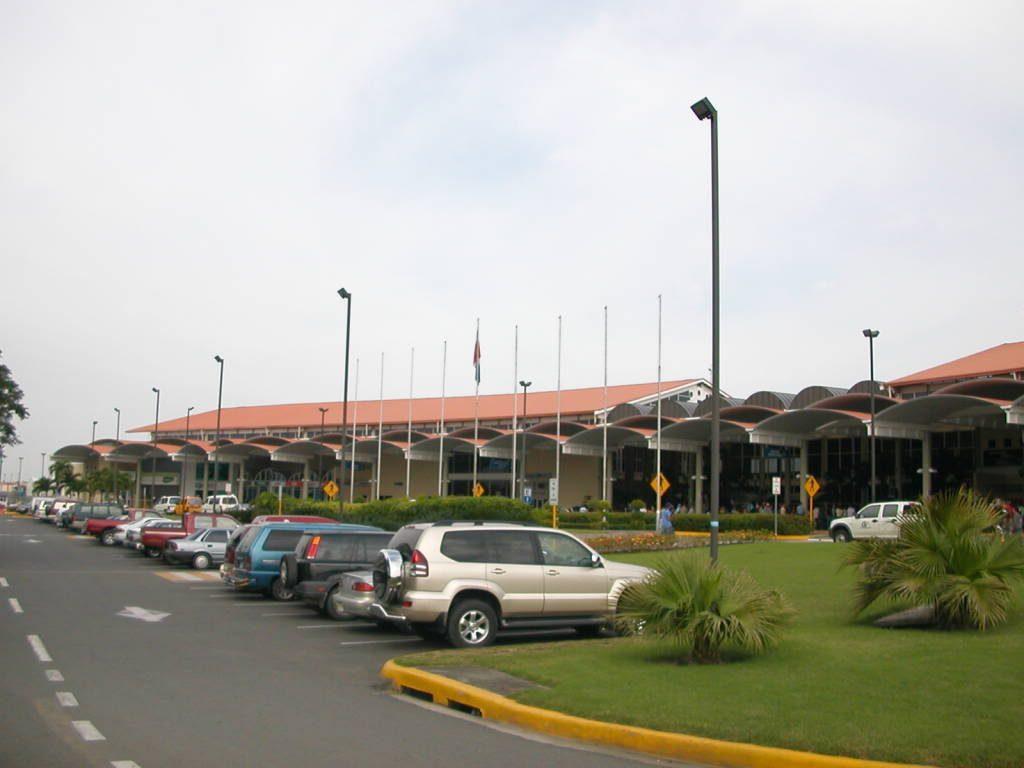 Rent Car En Santiago Sti Republica Dominicana
