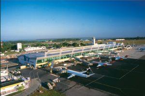 Aeropuerto de Belém