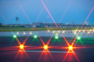 Aeropuerto de Berlín