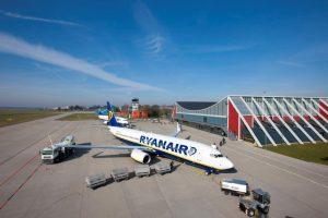 Aeropuerto de Memmingen