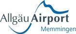 Allgau Airport Memmingen