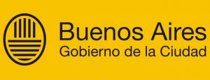 Buenos-aires-gobierno-de-la-ciudad