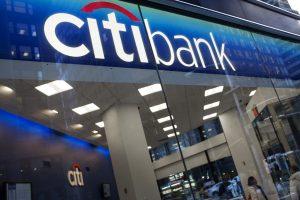 Citybank en Costa Rica.