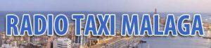 logo-radio-taxi-1