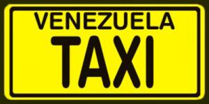 logo-taxi-venezuela-aeropuerto-de-maiquetia