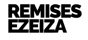 remisesezeiza