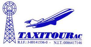 taxi-tours-aeropuerto de Maiquetía