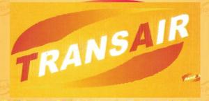 transairlogo