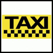 logo-de-taxi-aeropuerto-charles-de-gaulle
