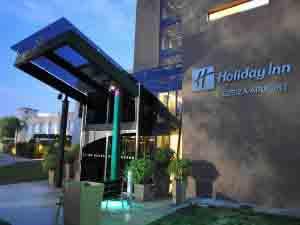 Hotel-holiday-inn-aeropuerto-de-ezeiza