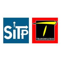 SITP-TRANSMILENIO