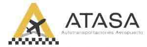 atasa-taxi-logo-aeropuerto-guadalajara