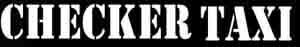 checkertaxi-aeropuerto-guatemala-logo