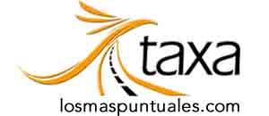 taxa-taxi-logo-aeropuerto-guadalajara
