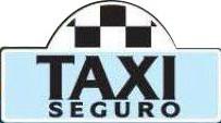 taxi-seguro-logo