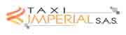 taxi_imperial