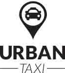 urban-taxi-logo-aeropuerto-la-aurora