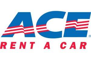 Ace Rent A Car Avis