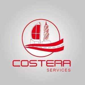 costera-services