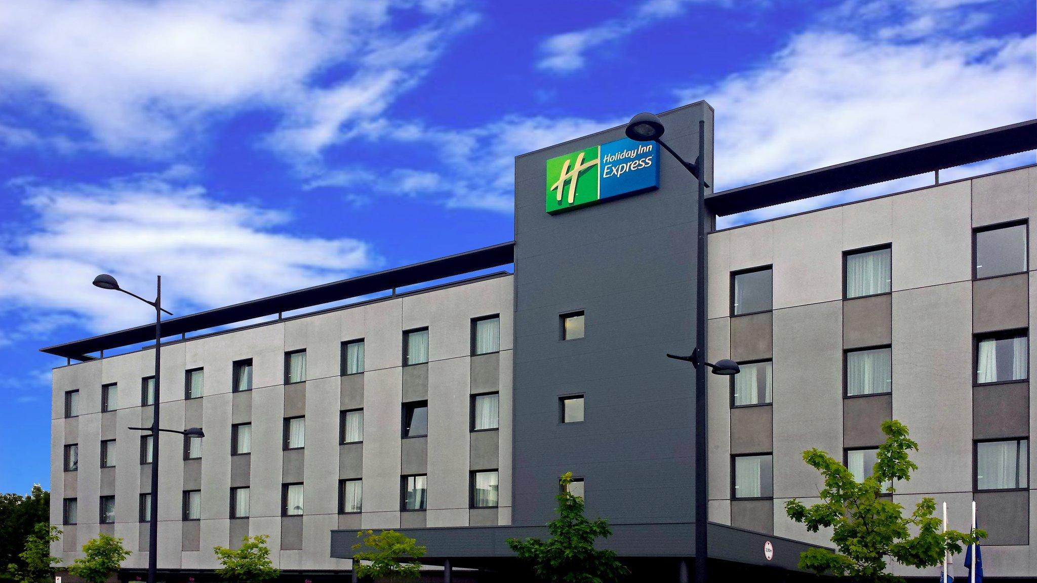 Hoteles Familiares En Bilbao Of 4 Mejores Hoteles Cerca Al Aeropuerto De Bilbao Bio