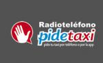 radiotelefonotaxi