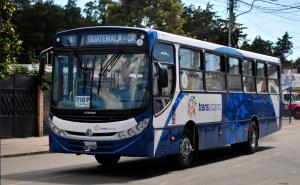 Transurbano - Línea 310