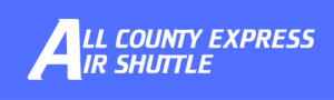 all-county-expres-logo