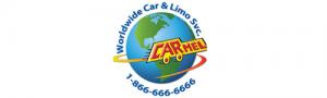 carmel-logo