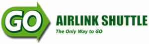 go-airlink-shuttle-logo