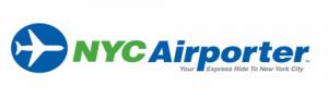 nycairporter-logo
