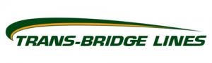 transbridgelines-logo