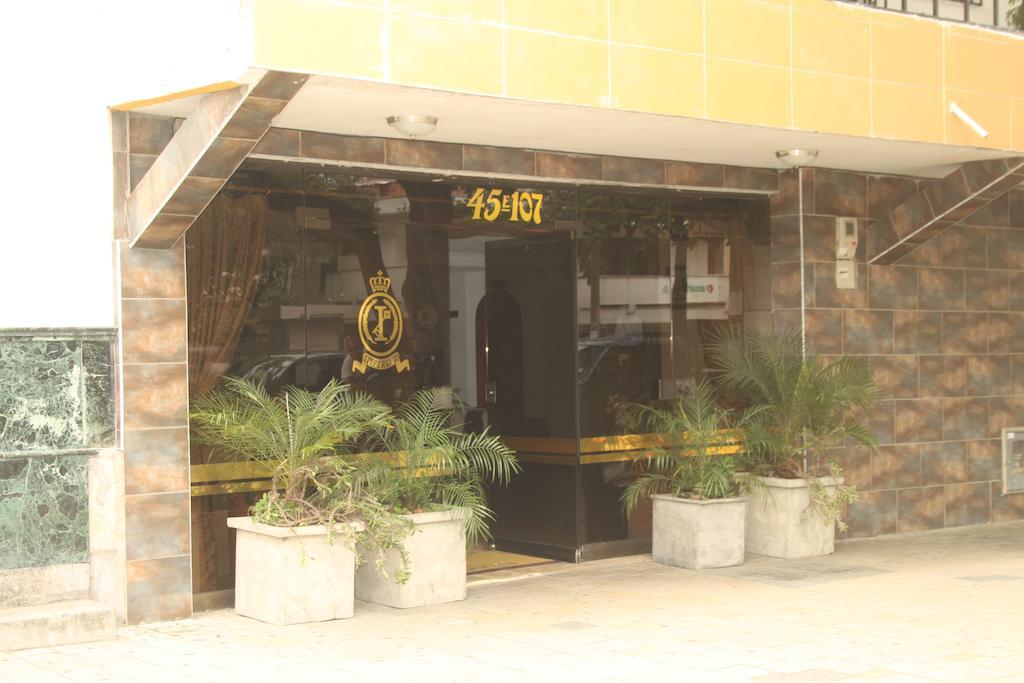 Hoteles En El Aeropuerto Jos U00e9 Mar U00eda C U00f3rdova